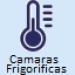 IcoCamarasFrigorifics