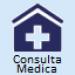 IcoConsultaMedica