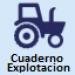 IcoCuadernoExplotaciones