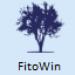 IcoFitowin