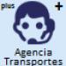 IcoGestionAgencia+Transporte