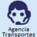 IcoGestionAgencia+Transportes