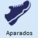 IcoGestionAparados