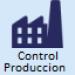 IcoGestionControlProduccion