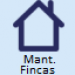 IcoGestionMantFincas