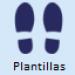 IcoGestionPlantillas