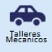 IcoGestionTalleresMec