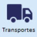 IcoGestionTransportes