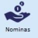 IcoNominas